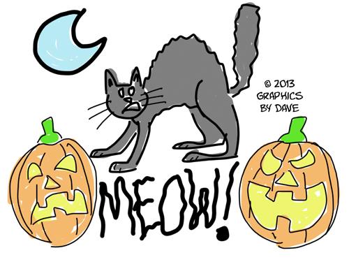 meow1