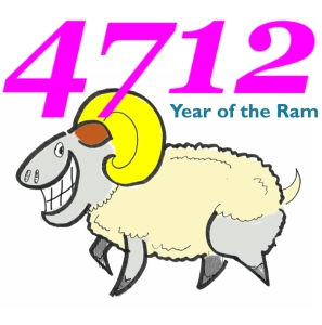 new year ram 3-1-15 web v1