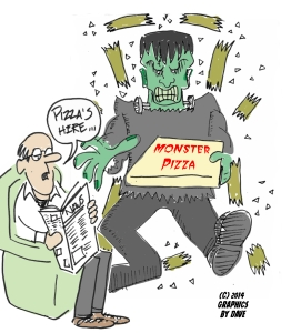 halloween pizza web2
