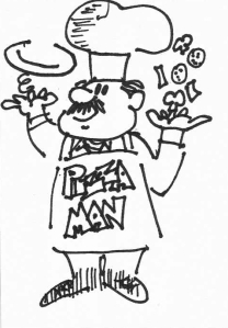 pizza man2