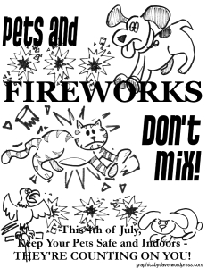 pets and fireworks web1