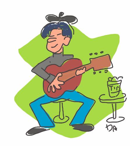 sean guitar1