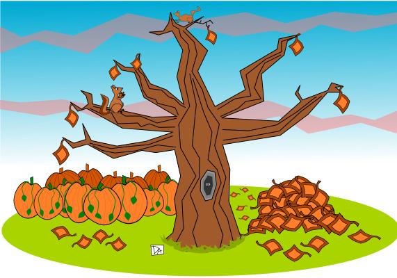 autumn-tree3
