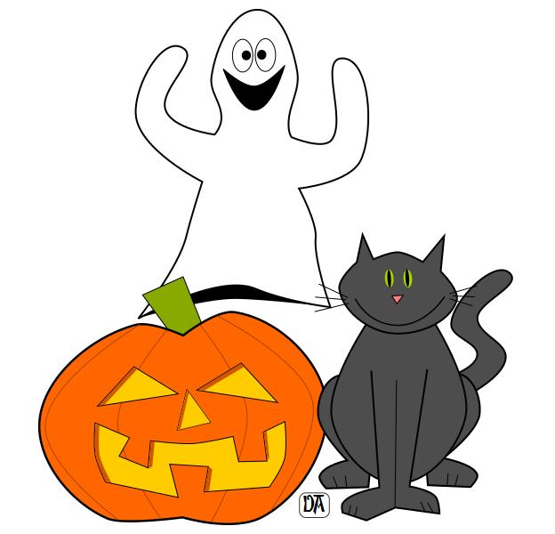 cat-ghost-and-pumpkin1