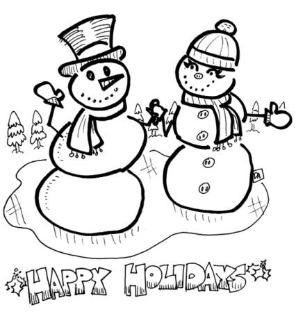 dancing-snowmen1