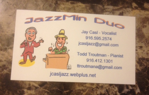 jazzmin-card1