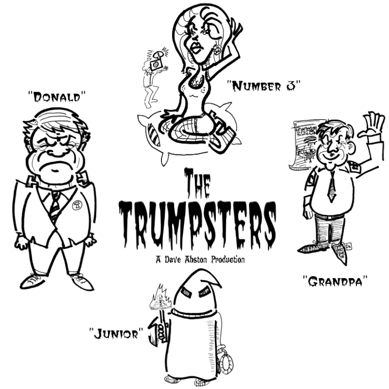 trumpsters2a