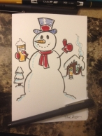 snowman-with-coffee1