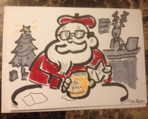 xmas-card-beatnik-santa1