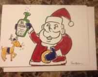 xmas-card-celray-santa1