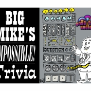 big-mikes-impossible-trivia-rev2