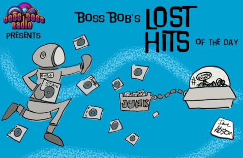 boss-bob-lost-hits4a