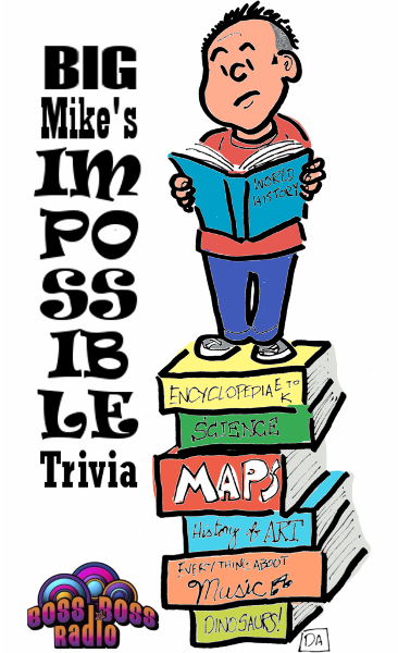 impossible trivia1