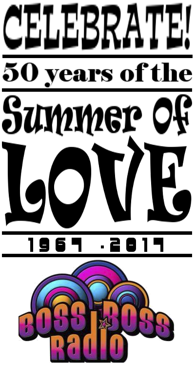 boss summer of love1