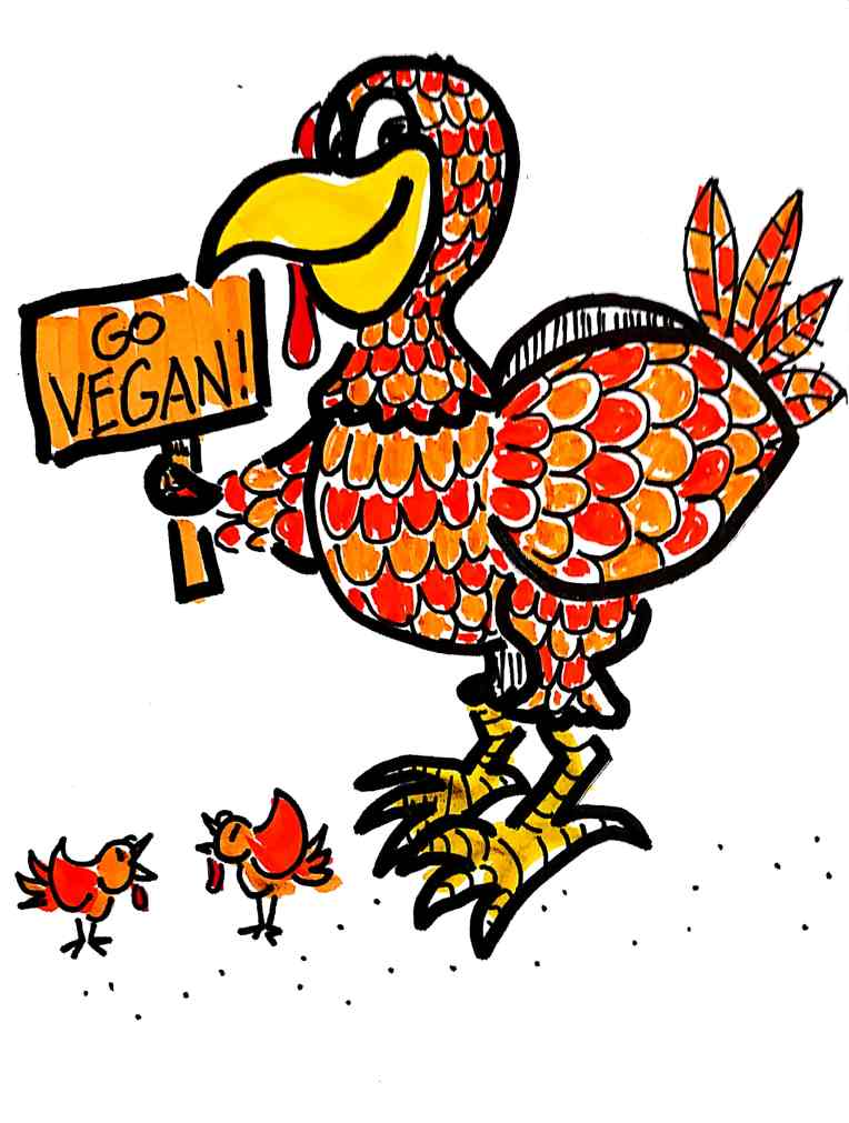 go vegan1