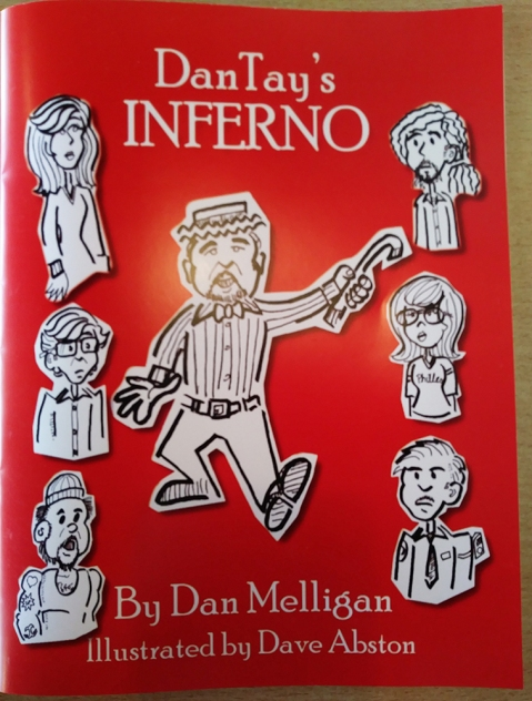 inferno cover1