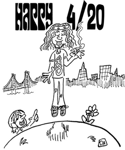 420 hill1