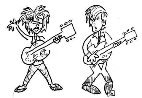 80s rockers1