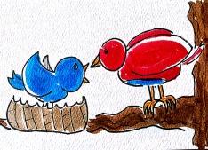 two birds1