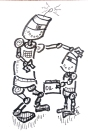 dadbot and son1