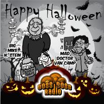 fb halloween big mike - jvc1