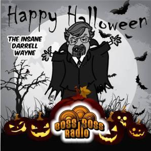 fb halloween darrell1