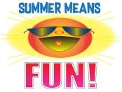 summer means fun1a