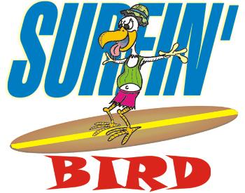 surfinbird1
