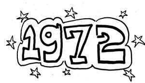 boss 30 year 72 v2 web