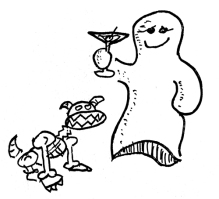 martini ghost1