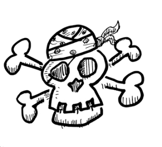 pirate1 web