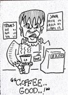 random cartoons frankie1