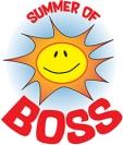 summer of boss sun2