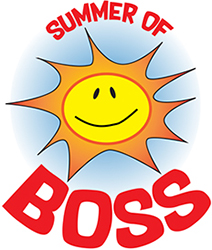 summer of boss sun2