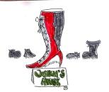 shoe2 web