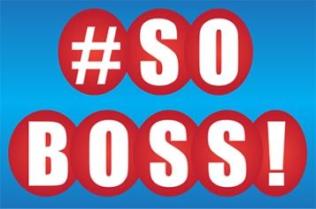 so boss2