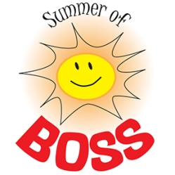 summer of boss sun1