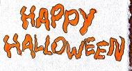happy halloween1
