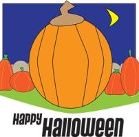 pumpkin htt3