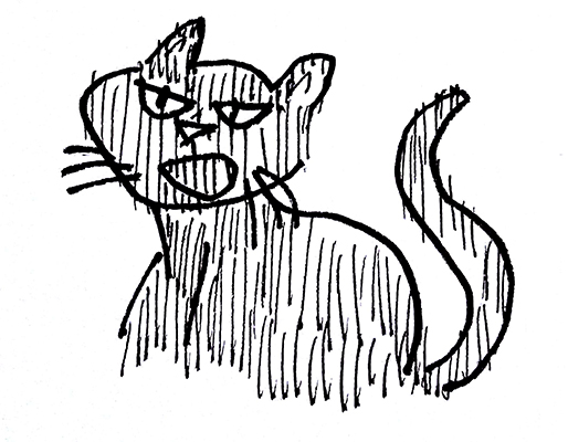 pussycat1