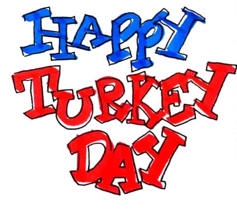 turkey day1a