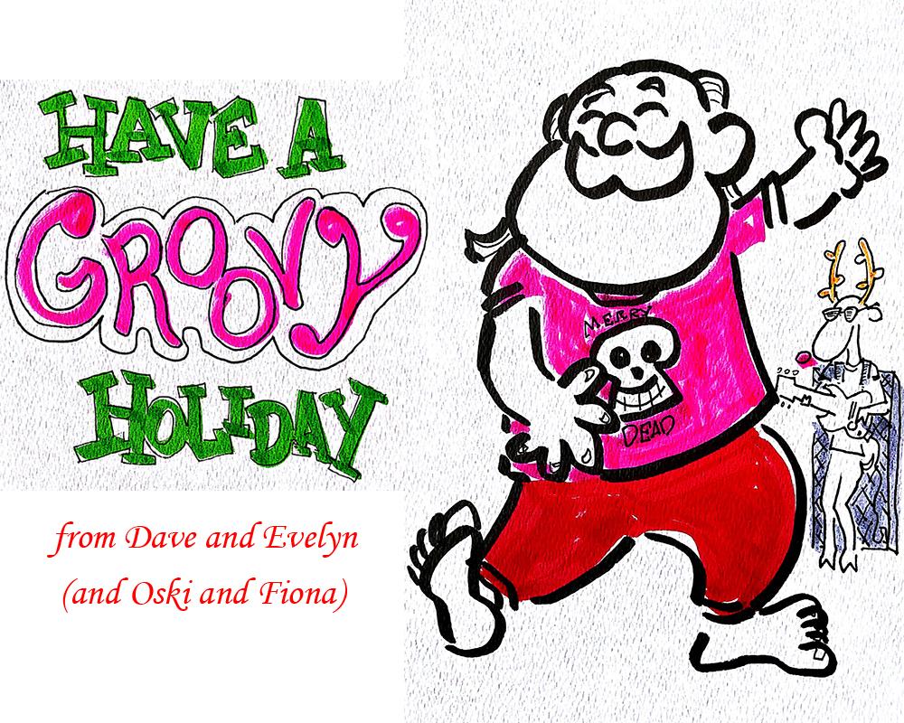 grateful santa2 all