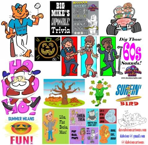 cartoon_garage1.jpg