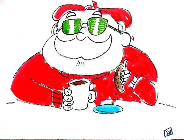 beatnik-santa1