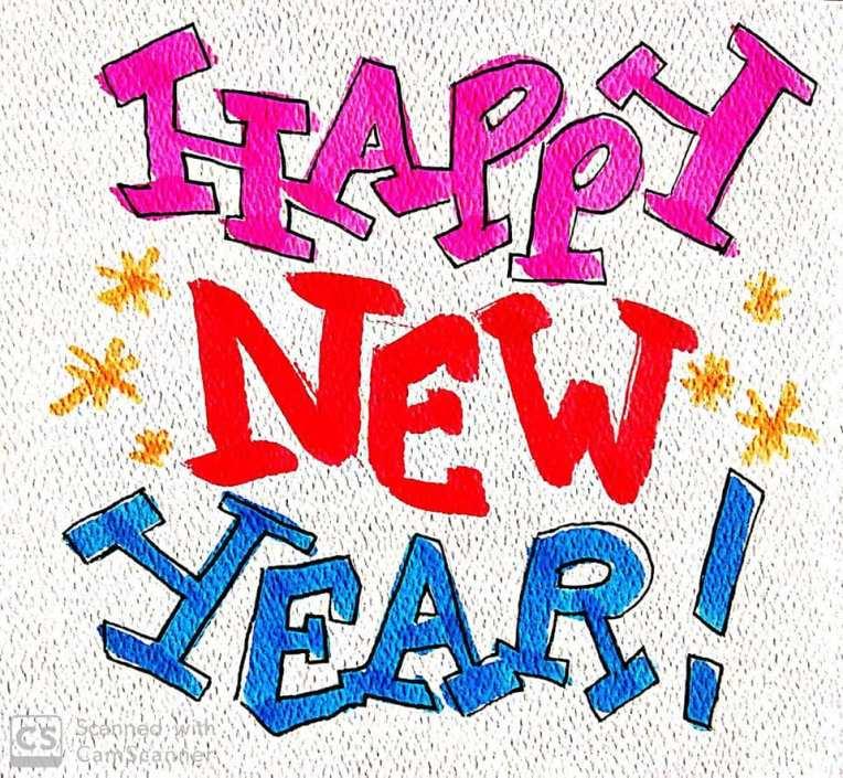 baby new year2