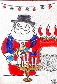 happy hanukkah1