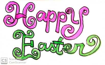 easter bunny1 back