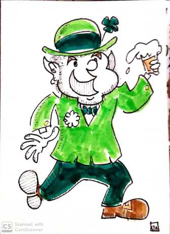 st paddys day1 front